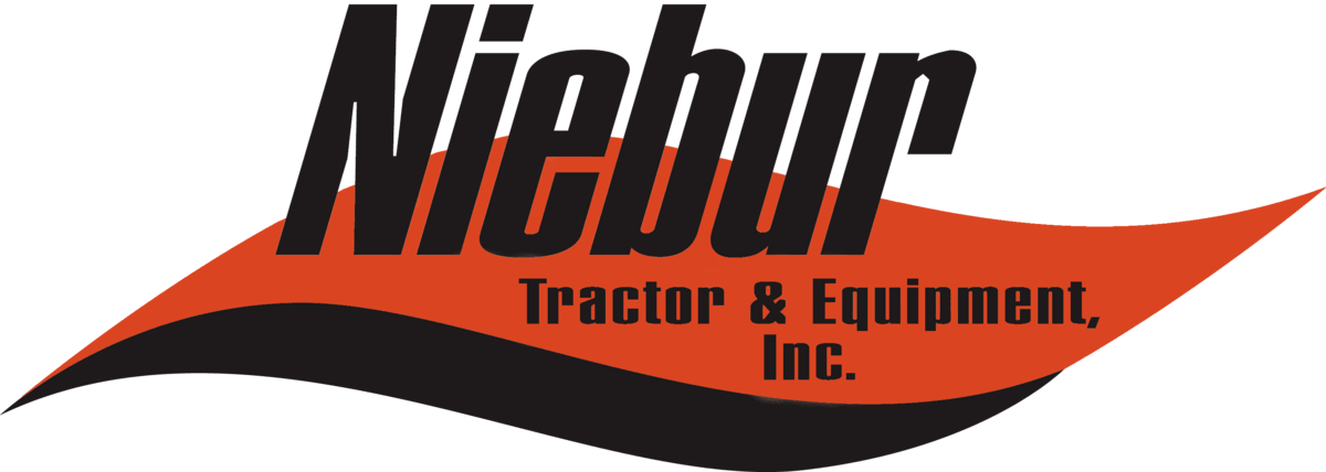 Niebur Tractor & Equipment, Inc. Logo