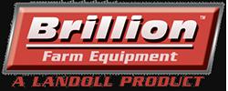 Niebur Tractor & Equipment, Inc. Logo